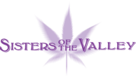 Sisters of the Valley Wholesale